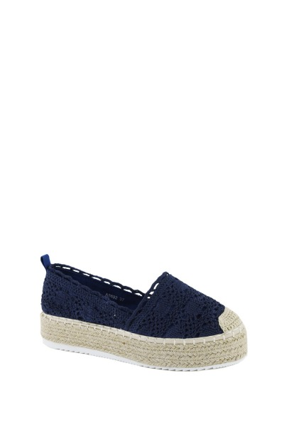 10009662301a1 Jessyss - New in: Shoes